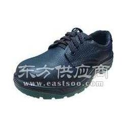 低帮劳保鞋生产厂家图片
