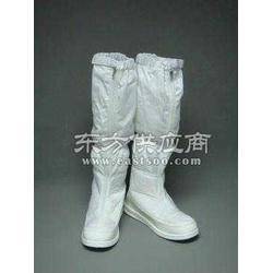 透气劳保鞋生产厂家图片
