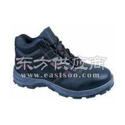 劳保皮鞋厂家图片