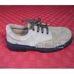 劳保皮鞋生产厂家图片
