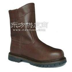 劳保皮鞋图片
