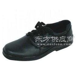 耐酸碱鞋生产厂家图片