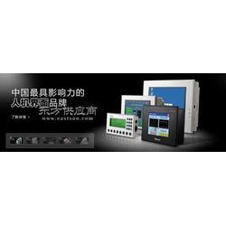 HES-06-2MHT编码器总经销图片