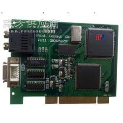 精工8头PCI卡 精工PCI8头主板 精工PCI卡图片