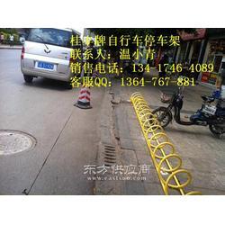 自行车锁车器有哪些厂家图片