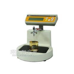 氯化钠比重计硫酸钠浓度计 盐类溶液比重分析仪器图片