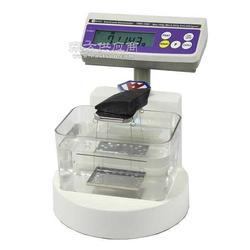 石墨电极比重计 碳刷专用比重计 石墨粉末比重计图片