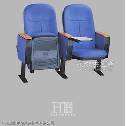 优质会议椅图片