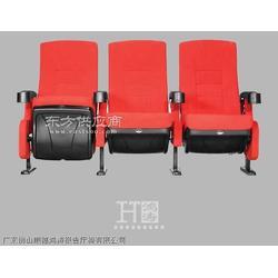 鸿涛影剧院椅图片