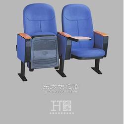 不銹鋼排椅圖片