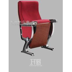 会议室座椅图片