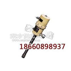 QB152便携式注浆泵-单双液注浆泵图片