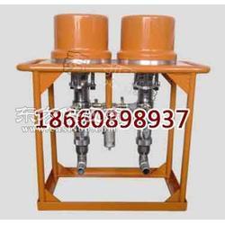 zbq 15 5气动注浆泵-高压气动注浆泵参数图片