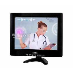 8寸工业触摸屏触摸显示器图片