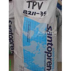 TPV123-40图片