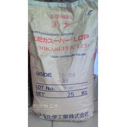 日本住友LCP E6807LHF日本住友E6807LHF图片