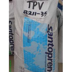 TPV 121-75M200图片