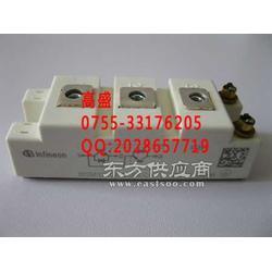 BSM75GB120DLC图片