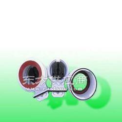 T9防水灯座供应商图片
