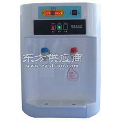 ic卡直饮水机图片