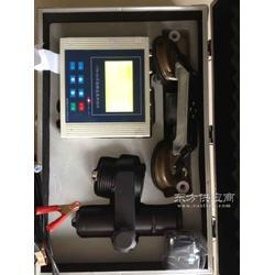 非接触速度测试仪、机动车速度检测装置图片