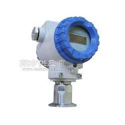 卫生型液位变送器库存型号齐全图片