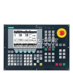 6FC5500-0AA00-1AA0西门子数控主板图片