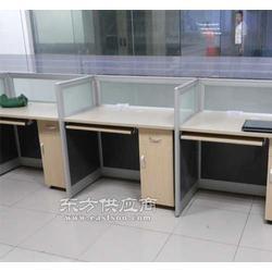 屏风套桌生产厂家森成屏风套桌定做图片