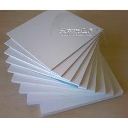 进口聚四氟乙烯棒销售部供应进口聚四氟乙烯棒图片