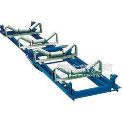 电子皮带秤 博瑞特专业生产计量精准的皮带秤图片