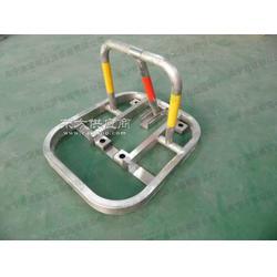 方型不锈钢车位锁不锈钢耐压优质图片