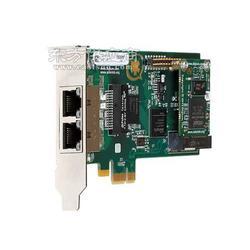 Digium 1TE235BF2span digitalcard T1/E1/J1/PRI PCI-E圖片