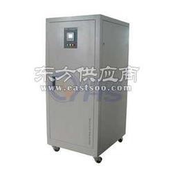 特价供应三相输入6KVA稳压器厂家直销图片