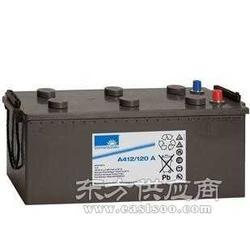 非凡蓄电池12SP135代理商报价图片