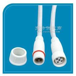 高端5芯防水线厂家高端定制生产图片