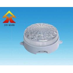 灰底蜂窝罩电光源外壳套件厂家优质生产图片