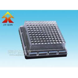 水立方特殊电光源外壳套件优质生产图片