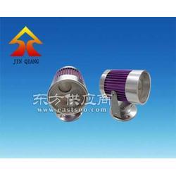 进强配件厂家供应户外照明射灯 大功率泛光灯壳图片