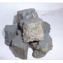 硫化亚铁的性质分析图片