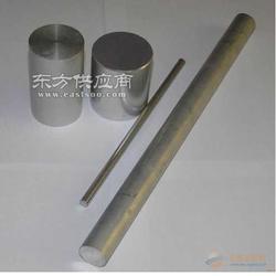 供应35Mn2钢板 合结钢板钢棒图片