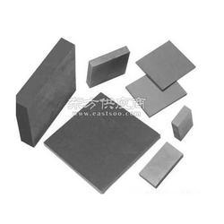 供应GCr18Mo轴承钢 GCr18Mo钢板图片
