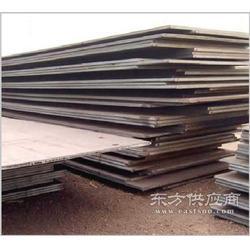 供应ML15MnB冷镦钢 低碳钢 铝镇静钢图片