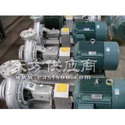 高温耐腐蚀柴油机泵质量第一科技领先图片