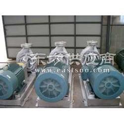WRY柴油机泵展望未来基业长青13775024666图片