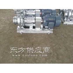 高温节能泵  效益来自质量 13775024666图片