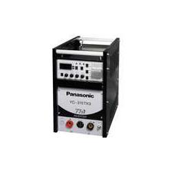 代理销售松下直流电焊机YC-315TX3图片