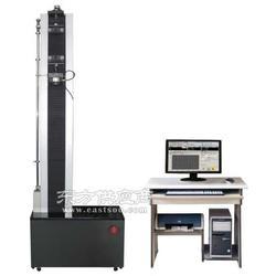 最先进建筑材料拉力试验机专业供应商图片