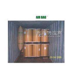 Dunnage air bag/编织布充气袋图片
