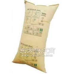 厂家生产充气袋集装箱充气袋SBA充气袋图片