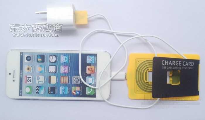 卡片数据线 Iphone数据线 USB数据线
